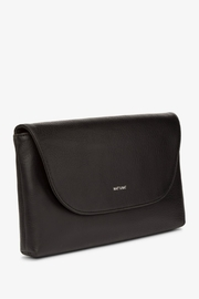 Matt & Nat Charlotte Clutch - Product Mini Image