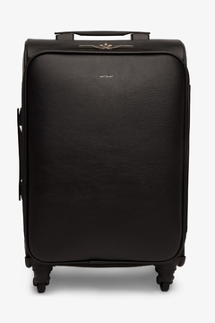 Shoptiques Product: Coast Dwell Luggage