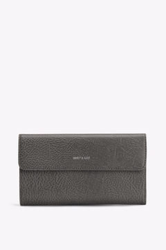 Shoptiques Product: Connolly Dwell Wallet