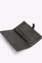 Matt & Nat Connolly Dwell Wallet - Side cropped