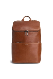 Matt & Nat Dean Vintage Backpack - Product Mini Image