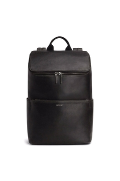 Shoptiques Product: Dean Vintage Backpack