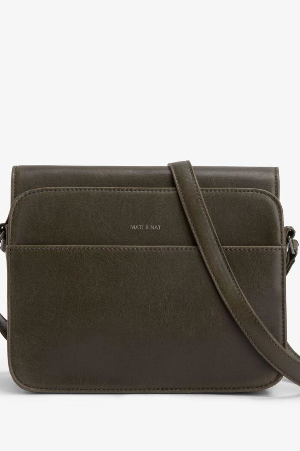 Matt & Nat Elle Crossbody Bag - Main Image
