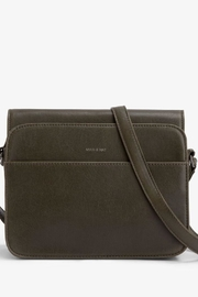 Matt & Nat Elle Crossbody Bag - Front cropped