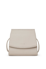 Matt & Nat Erika Vegan Crossbody Bag - Product Mini Image