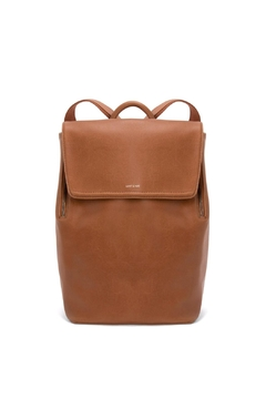 Shoptiques Product: Fabi Backpack