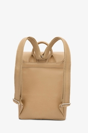 Matt & Nat Fabi-Mini Vintage Backpack - Back cropped