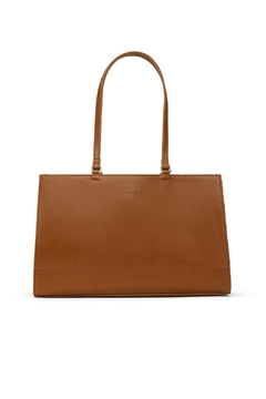 Matt & Nat Fora Satchel - Product List Image
