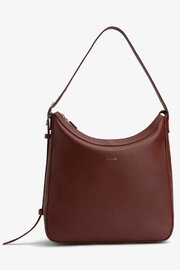 Matt & Nat Glance Hobo Bag - Product Mini Image