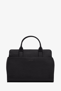 Shoptiques Product: Gloria-Sm Dwell Satchel