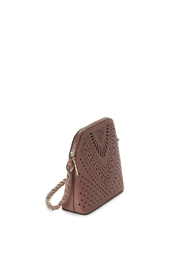 Matt & Nat Heather Cross Body - Side cropped