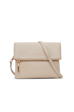 Matt & Nat Hiley Crossbody Bag - Product List Image