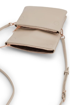 Matt & Nat Hiley Crossbody Bag - Alternate List Image
