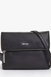 Matt & Nat Hiley Crossbody Bag - Product Mini Image