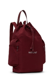 Matt & Nat Isla Diaper Bag - Product Mini Image