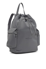 Matt & Nat Isla Vegan Diaper Bag - Product Mini Image