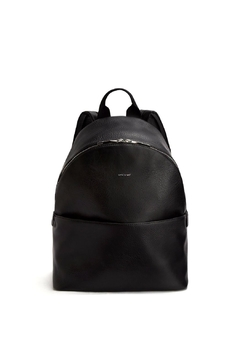 Shoptiques Product: July Backpack