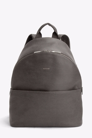 Matt & Nat July Dwell Backpack - Front cropped