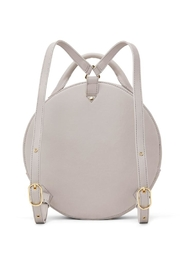 Matt & Nat Kiara Vegan Backpack - Side cropped