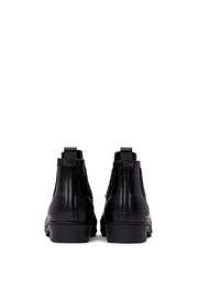 Matt & Nat Lane Rain Boots - Side cropped