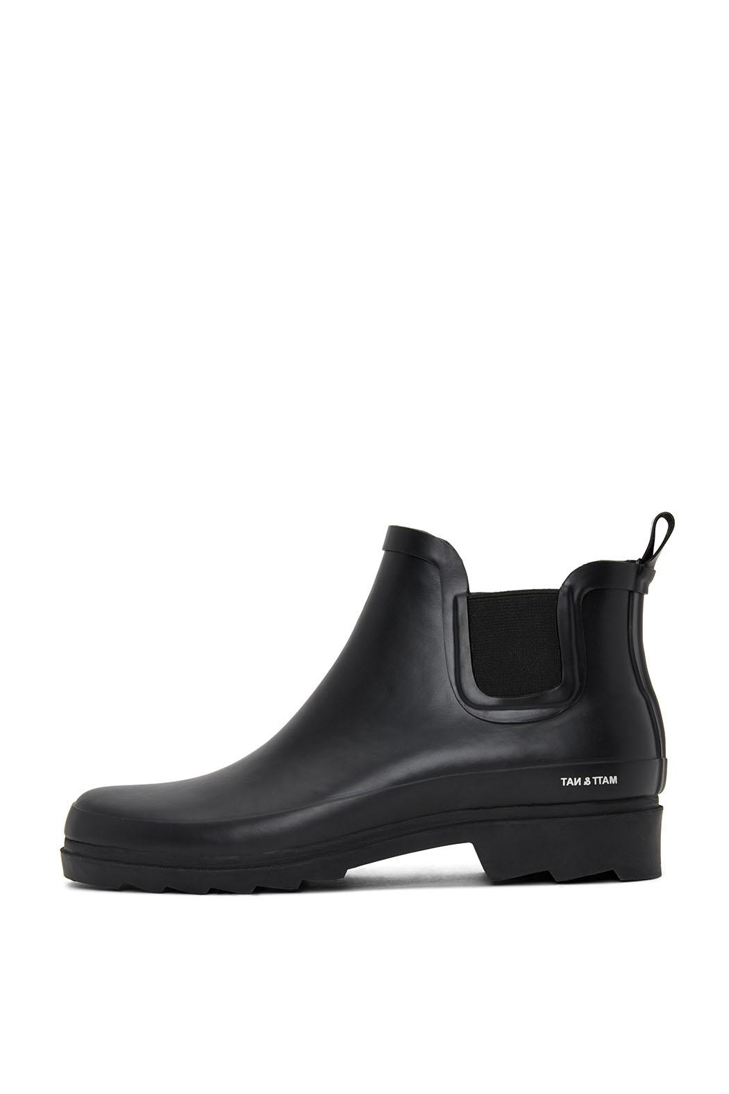 Matt & Nat Lane Rain Boots - Main Image