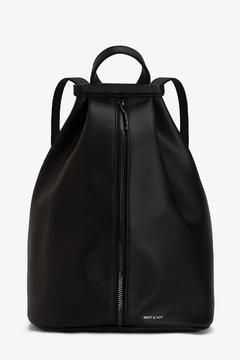 Shoptiques Product: Lawrence Mini Backpack