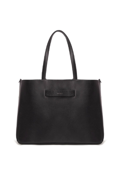 Matt & Nat Lesada Tote Bag - Product List Image