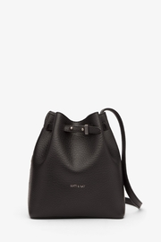Matt & Nat Lexi-Mini Bucket Bag - Front cropped