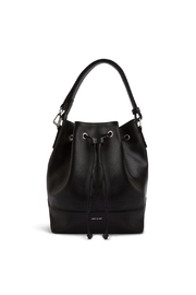 Matt & Nat Livia Bucket Bag - Product Mini Image