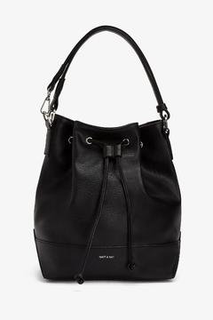 Shoptiques Product: Livia Crossbody Bag