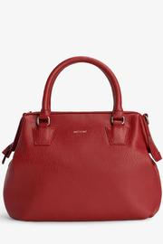 Matt & Nat Malone Doctor Handbag - Front cropped