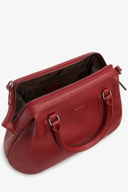 Matt & Nat Malone Doctor Handbag - Side cropped