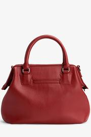 Matt & Nat Malone Doctor Handbag - Back cropped