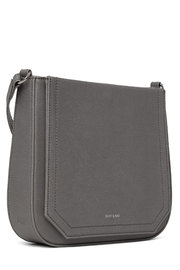 Matt & Nat Marasm Crossbody Bag - Product Mini Image