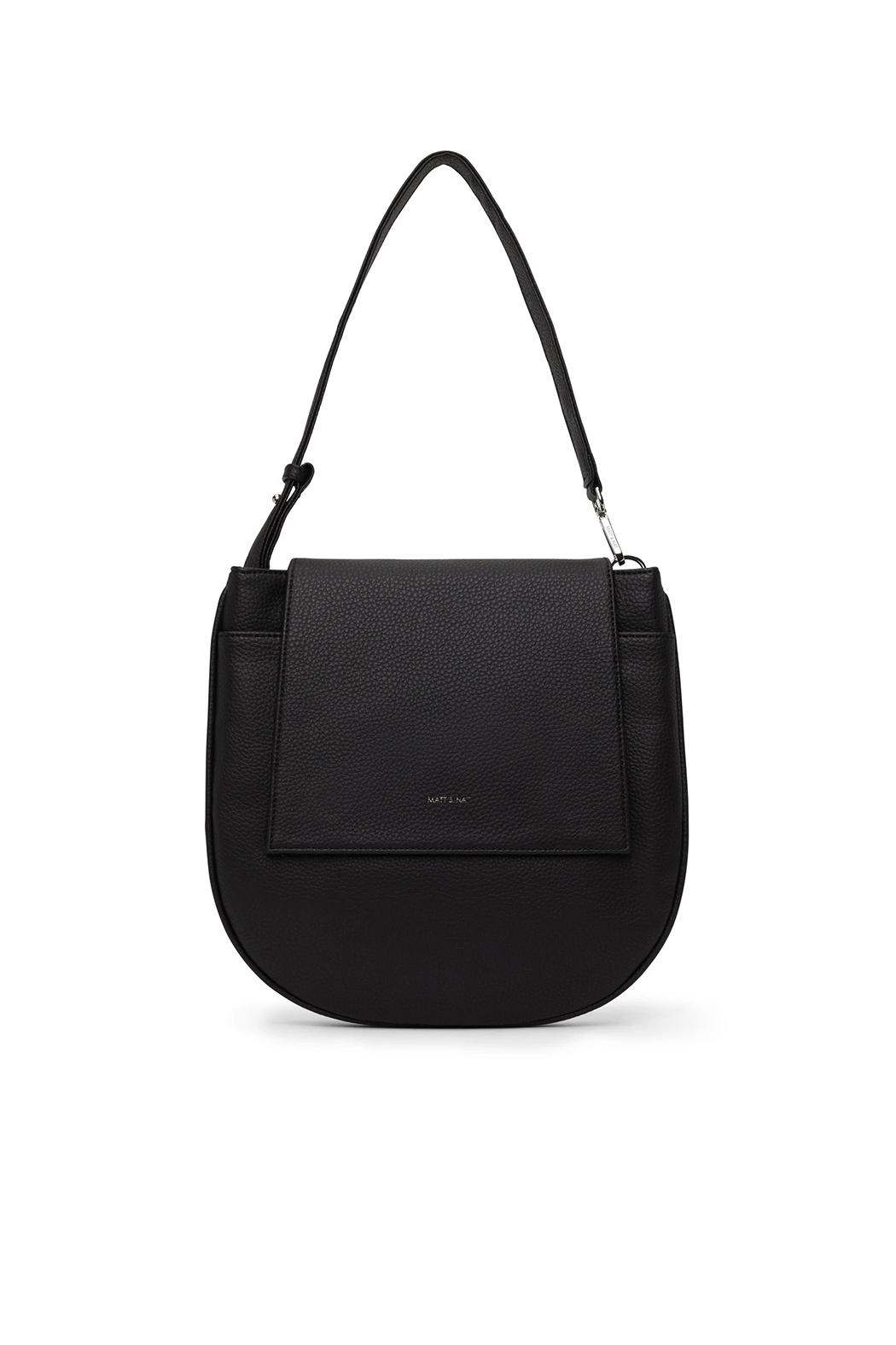 Matt & Nat Match Shoulder Bag - Main Image