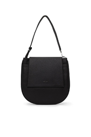 Matt & Nat Match Shoulder Bag - Front cropped