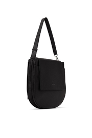 Matt & Nat Match Shoulder Bag - Front full body