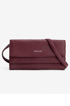 Shoptiques Product: May Loom Wallet