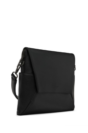 Matt & Nat Minka Dwell Black - Front full body