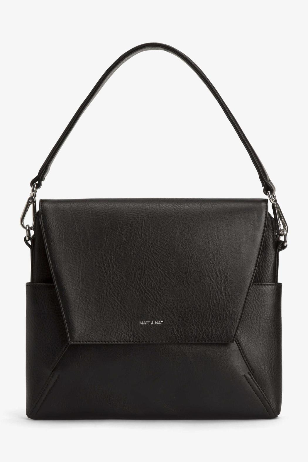 f44483ef0c8 Matt   Nat Minka Dwell Hobo from Montreal by Boutique TAG — Shoptiques