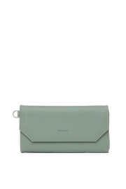 Matt & Nat Mion Wallet - Front cropped
