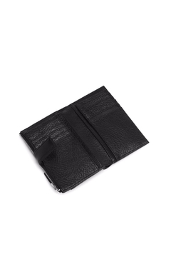 Matt & Nat Motiv Small Wallet - Alternate List Image