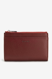 Matt & Nat Motiv Small Wallet - Product Mini Image
