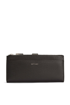 Matt & Nat Motiv Wallet - Product List Image