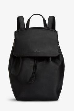 Shoptiques Product: Mumbai Dwell Backpack