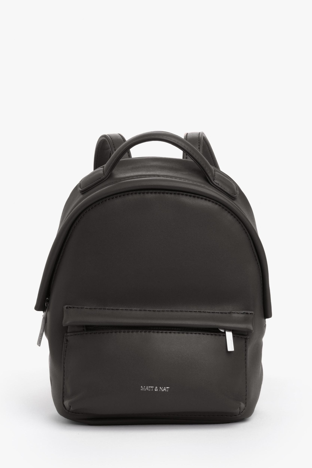 Matt /& Nat Munich Loom Backpack Blossom