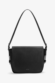 Matt & Nat Nebula Crossbody Bag - Product Mini Image