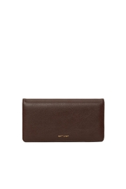 Matt & Nat Noce Wallet - Product Mini Image