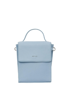 Matt & Nat Oka Crossbody Bag - Product List Image