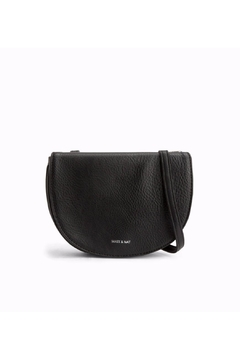 Matt & Nat Opia Crossbody Bag - Product List Image